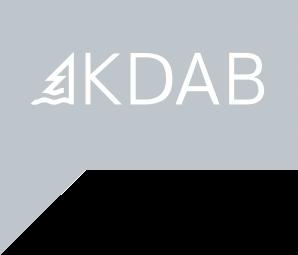KDAB.com