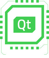 Qt Embedded Days